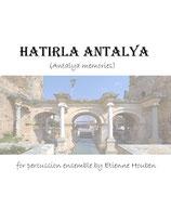 HATIRLA ANTALYA