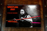 Wrestling 2021 by BulldogZ Photography