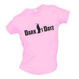 Dark Dayz - Logo