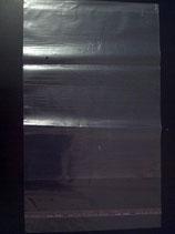 Полиэтиленовые пакеты ПВД