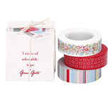 Greengate Deko-Klebeband Dixie Tape