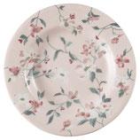 Greengate Kleiner Teller Jolie Pale pink small Plate