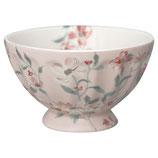 Greengate kleines Schälchen Frenchbowl Medium Jolie Pale Pink