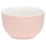 Greengate Mini Bowl Schälchen pale pink