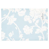 Greengate Geschirrhandtuch Ingrid Pale Blue