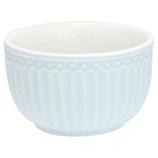 Greengate Mini Bowl Schälchen blue