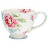 Greengate Große Teetasse Meryl Teacup
