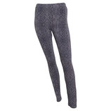 Greengate Jersey Leggings Alli warm grey