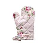 Greengate Kinder-Grillhandschuh Topflappen Aurelia pale pink