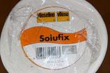 Vlieseline Solufix wasserlösliches, selbsthaftendes Stickvlies