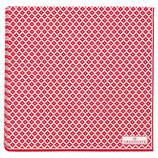Greengate Papierservietten Judy Red
