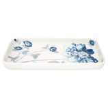 Greengate Tray Mini-Tablett Servierplatte Charlotte
