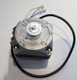 Ventilator-Tauschset für AD 300, AD 320 und AD 360