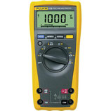 Digitales Multimeter Fluke 179