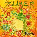 """CD """"ZUMER"""""""