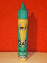 Kerzen Pen, Bernstein, 25ml