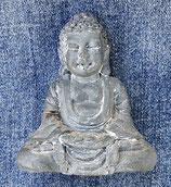 Buddha klein