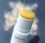 Apeiron - Bienenwachs Balsamstift