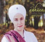 Nirinjan Kaur Khalsa - Adhara