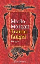 Der Traumfänger - Marlo Morgan