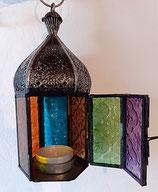 Orientalisches Licht