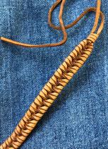 Armbänder zum Binden