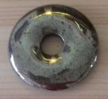 Pyrit Donut