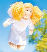 Engel Sarah - Puppe 30cm