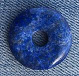 Lapis Lazuli Donuts