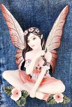Elfe - Fairy 9,5cm