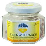 Rosenweihrauch INDIGO