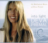 Deva Premal - Into light