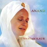 Snatam Kaur - Anand - Bliss