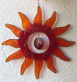 Mobile Sonne
