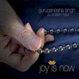 Snatam Kaur - Joy is now