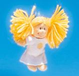 Engel Sarah - Puppe 10cm