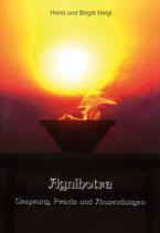 Agnihotra Buch
