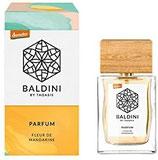 Baldini Parfum