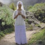 Snatam Kaur - Kirtan Sohila - Evening Prayer