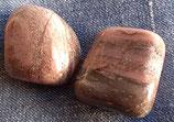 Rhodonit