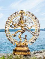 Shiva Nataraj 50cm