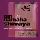 Gass Robert & On Wings of Songs - Om namah shivaya