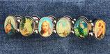 Heiligen - Armband