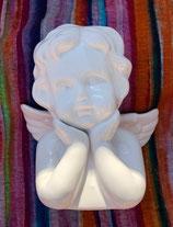 Engel - Keramik 12,5cm