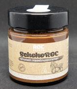 Schokocreme - Haselnusscreme
