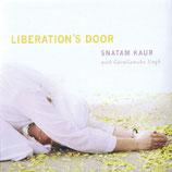 Snatam Kaur - Liberation´s Door