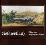 Kelsterbach Bilder aus vergangenen Tagen