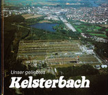 Unser geliebtes Kelsterbach