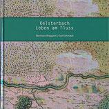 Kelsterbach Leben am Fluss