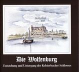 Die Wolfenburg